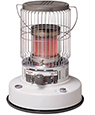 Toyotomi Oil heaters