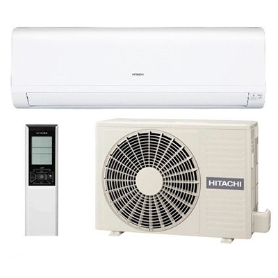hitachi air conditioner RAK-60PPA