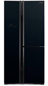 Hitachi RM700P