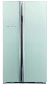 Refrigerator Hitachi R-S700