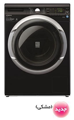 Washin Machine BD-W85TV
