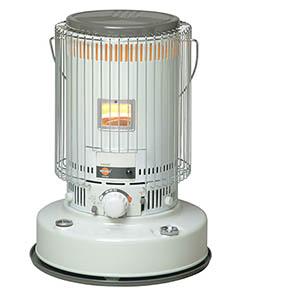 toyotomi omni 230 heater